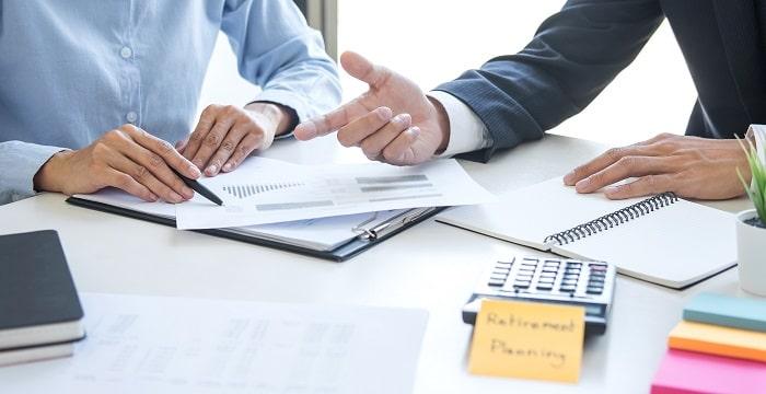 法人保険の仕組みとメリットを理解する