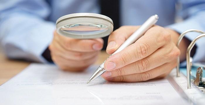 名義を変更することによる節税メリット