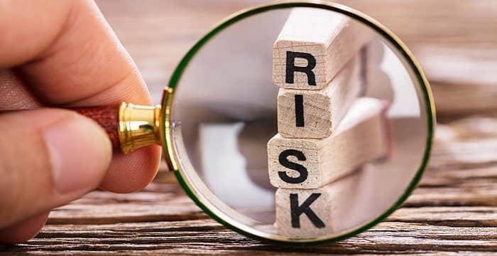 法人保険の名義変更プランに潜むリスク
