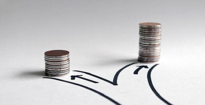 無償譲渡と有償譲渡の違い