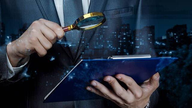 法人保険の名義変更プランの仕組みとリスク