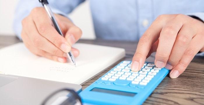 法人保険の経理処理