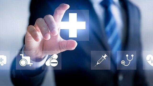 法人保険として医療保険を活用する方法