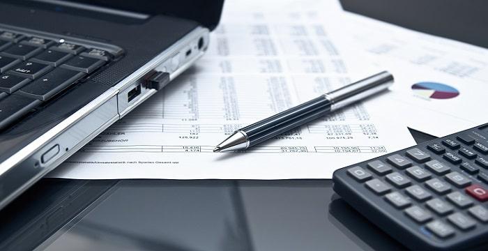 法人保険による今後の節税効果
