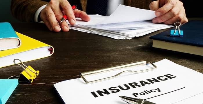 法人保険の損金計上ルール