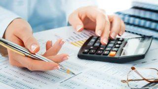 法人保険の経理処理について