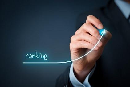 法人保険人気ランキング