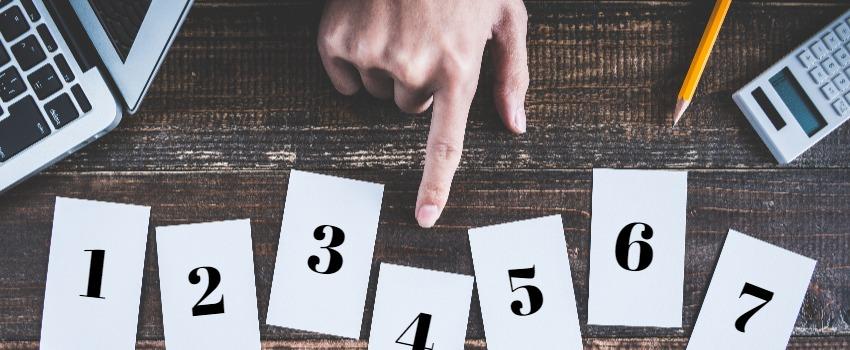 7つの出口戦略