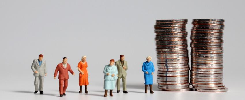生命保険 収入 保障