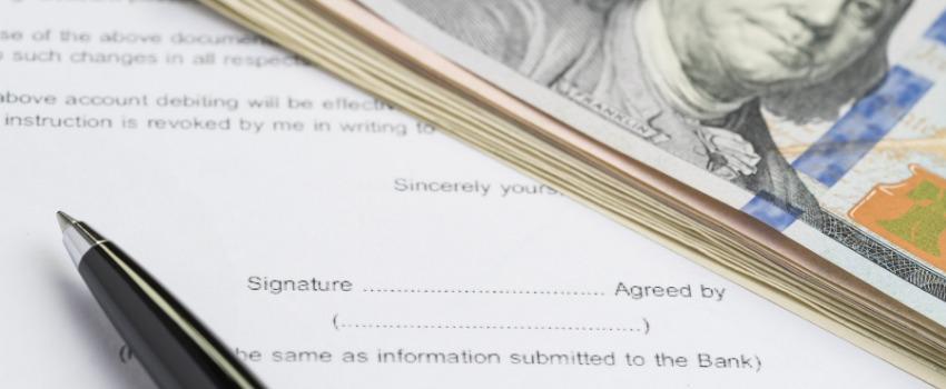 低解約返戻金型の保険