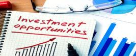 会社の節税テクニック 投資