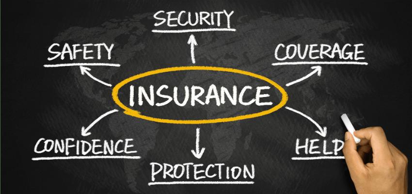 最適な法人保険を選ぶために