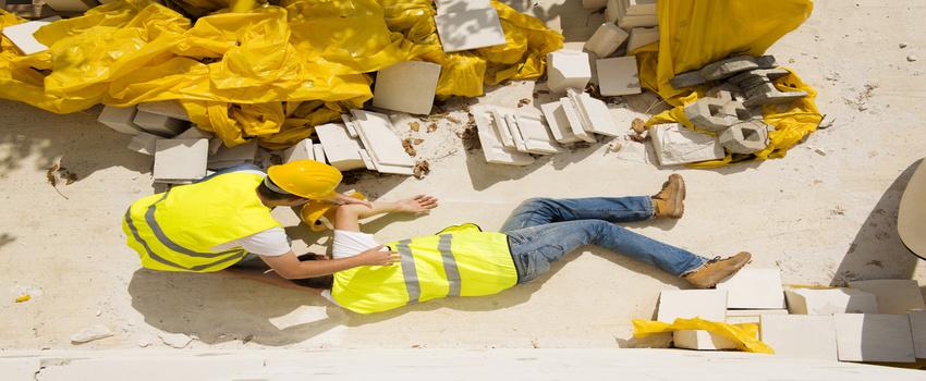 建設業向けの保険