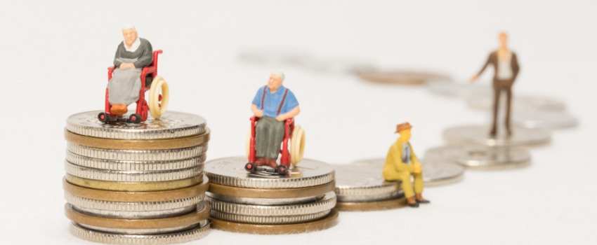 法人 生命保険 節税