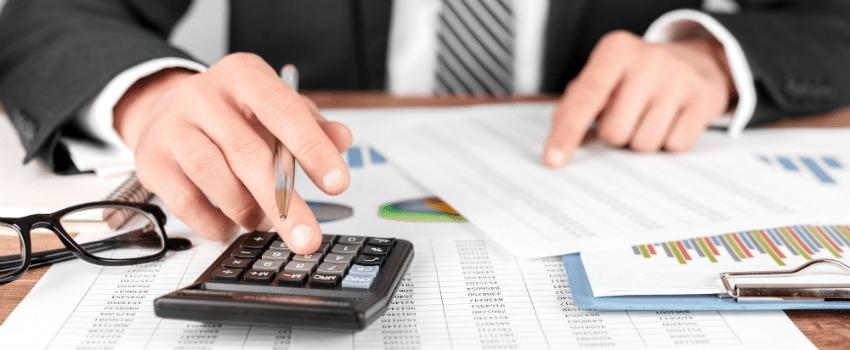 法人税の計算方法