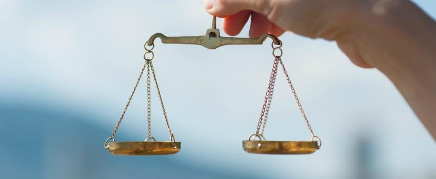 法人保険と損金の関係