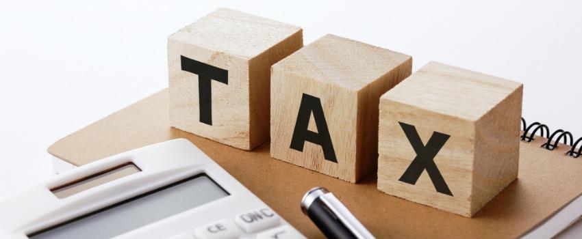 経営者保険の節税効果
