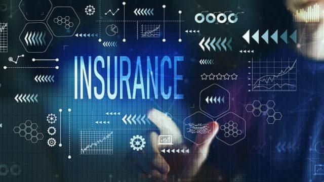 会社の事業を守る保険