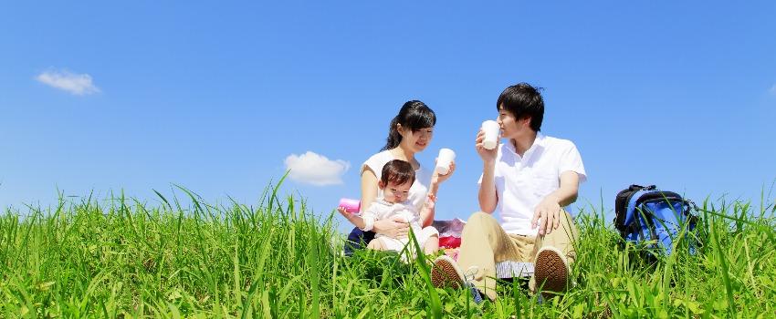 育児介護休暇