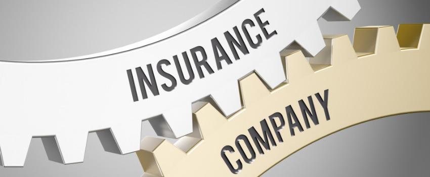 外資系保険会社