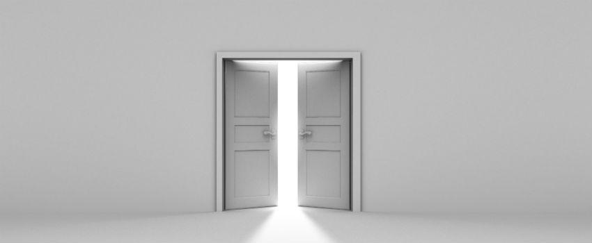 法人保険の出口戦略