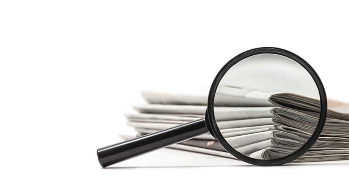 法人保険の税制改正通達