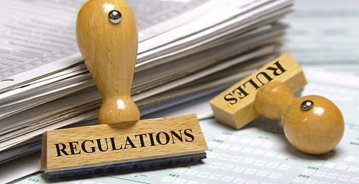 法人保険の保険料取り扱いに関する税制改正