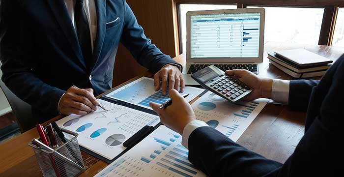 法人保険の節税はプロへ相談
