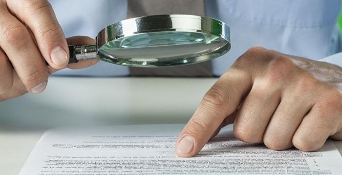 法人保険の保険金受取人は変更できる