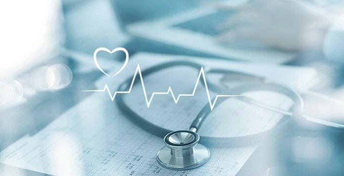 医療保険の仕訳