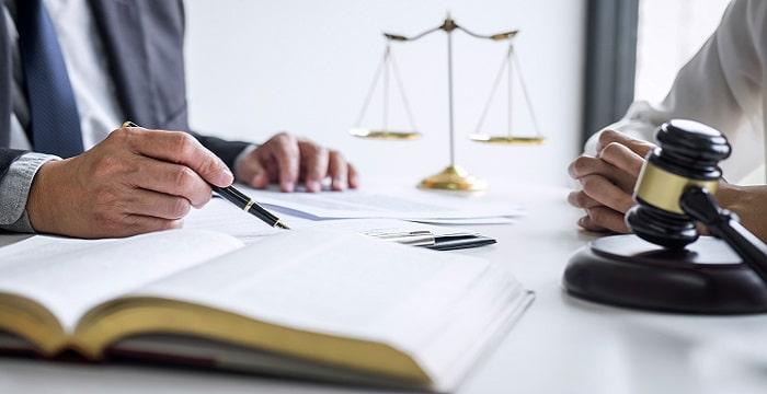 2019年の法人保険の税制改正