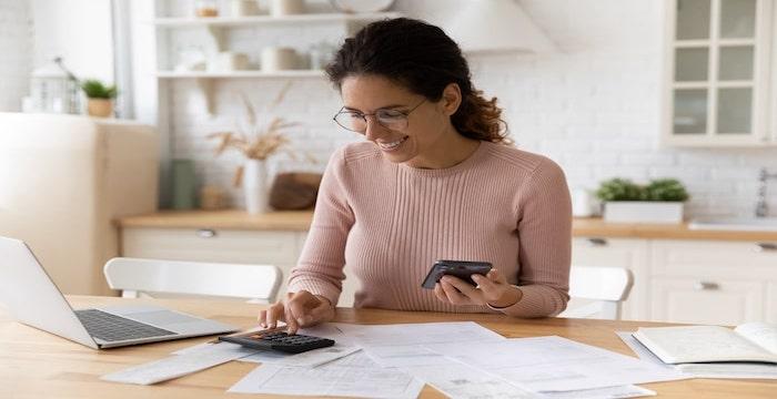 法人保険の税務・経理処理方法まとめ